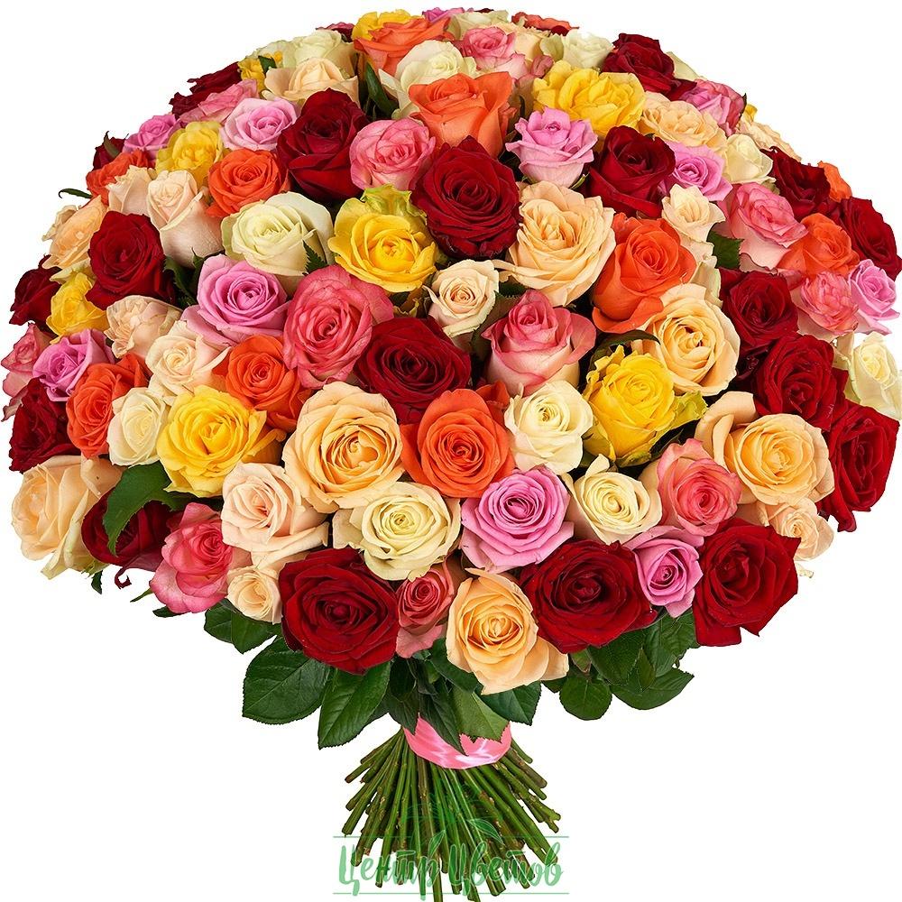 Заказ цветов с доставкой в адлере